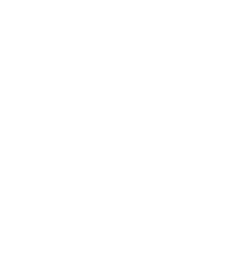 Biodyvin, Syndicat International des Vignerons en Culture Bio-dynamique
