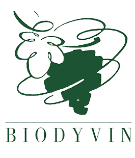 Certifications biodynamiques BIODYVIN